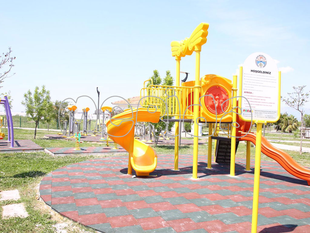 Antalya Kaş Belediyesi
